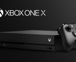 مدیر مایکروسافت: ایکس باکس وان ایکس طرفداران خاص خود را خواهد داشت