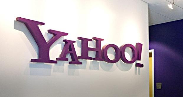 اطلاعات 3 میلیارد حساب کاربری یاهو در حمله سال 2013 هک شده است