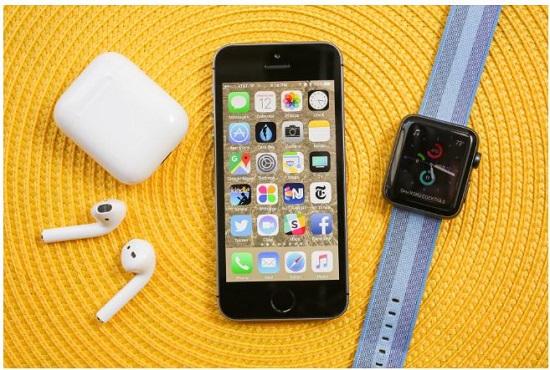 آیفون اس ای: محصولی که هنوز هم به عنوان بهترین آیفون اقتصادی اپل شناخته میشود!