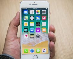 بهترین ترفندهای آیفون ۸ اپل؛ چگونه بیشترین کارایی را دریافت کنیم؟
