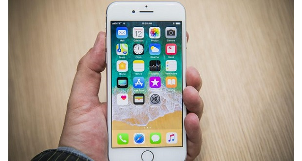 بهترین ترفندهای آیفون 8 اپل؛ چگونه بیشترین کارایی را دریافت کنیم؟