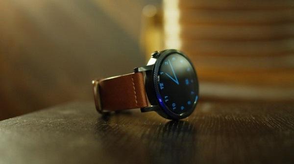 بهترین ساعت های هوشمند 2017 : موتو 360 (نسل دوم)