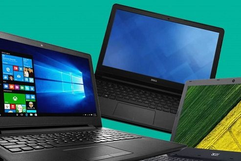 بهترین لپ تاپ های برنامه نویسی در سال ۲۰۱۷
