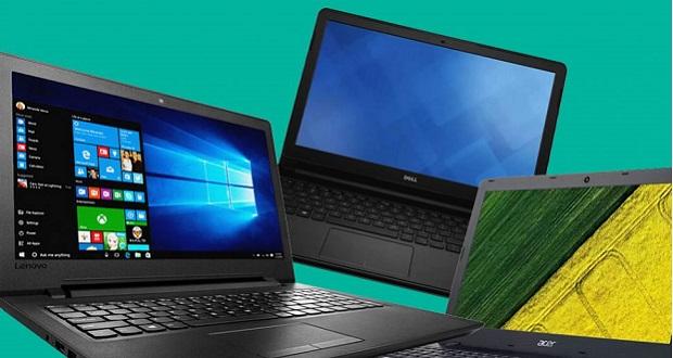 بهترین لپ تاپ های برنامه نویسی در سال 2017