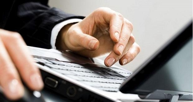 بهترین لپ تاپ های نویسندگی ؛ کدام لپتاپ بهترین دستیار برای نویسندگان است؟