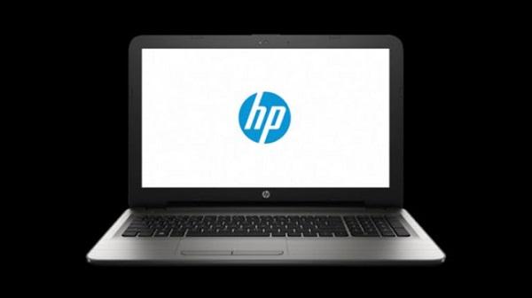 بهترین لپ تاپ های گیمینگ ارزانتر از 764 دلار 2017 : اچ پی 15-be001TX (HP 15-be001TX)