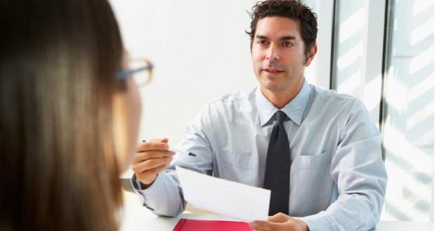 چگونه یک مصاحبه کاری موفق داشته باشیم؟