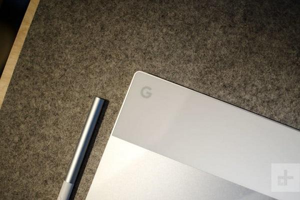 صفحه کلید، ماوس، قلم و دستیار مجازی: مقایسه گوگل پیکسل بوک با دل ایکس پی اس 13