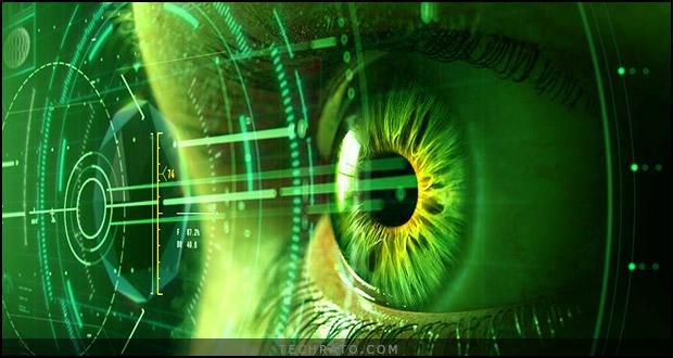 واقعیت مجازی چیست