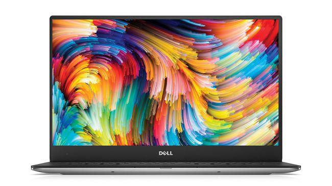 Dell مدل XPS 13
