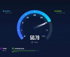 رسیدن سرعت دانلود آیفون های جدید به گیگابایت؛ براساس گزارش تحلیلگران