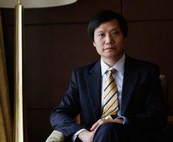 ارتباط مدیرعامل شیائومی با بزرگترین تولیدکننده سخت افزارهای استخراج بیت کوین