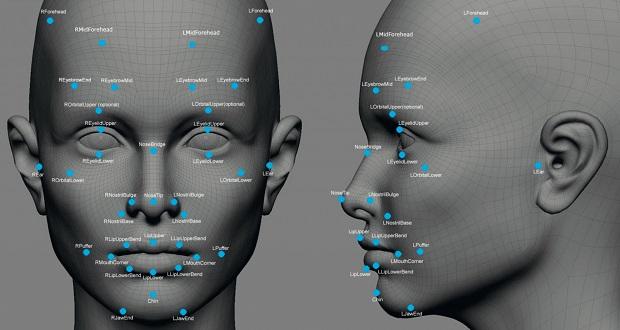 شیائومی و اوپو نیز به دنبال تکنولوژی تشخیص چهره سه بعدی هستند