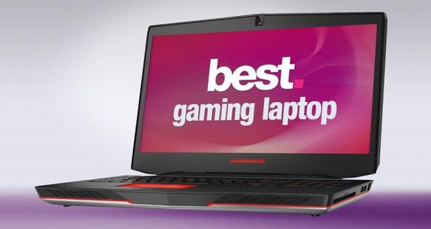 بهترین لپ تاپ های گیمینگ ۲۰۱۷ که میتواند هر گیمری را هیجانزده کند