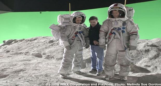 سفر به ماه با آپولو ۱۷ دروغ یا واقعیت؟ چرا انسان دیگر به ماه نرفت؟