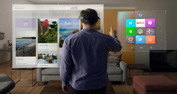 هدست واقعیت افزوده اپل در سال ۲۰۱۹ عرضه خواهد شد