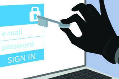 احراز هویت اشخاص حقیقی و حقوقی در فضای مجازی!