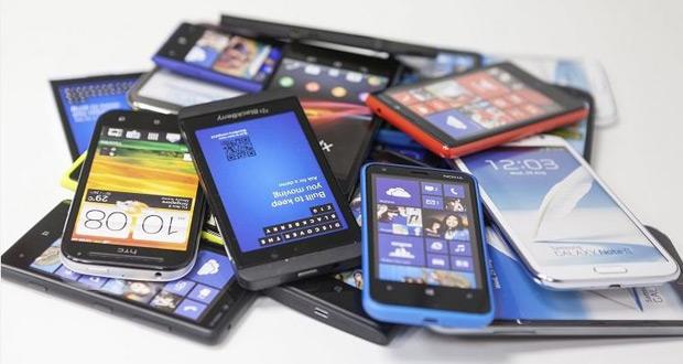 آیفون 10، اولین مدل ممنوعه موبایل در طرح رجیستری!