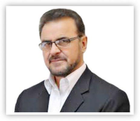 بررسی موانع صادرات خودرو در ایران
