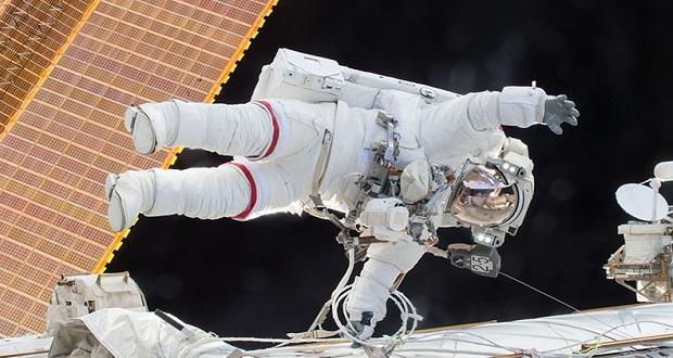 زندگی طولانی مدت در فضا بر مغز فضانوردان چه تاثیری دارد؟