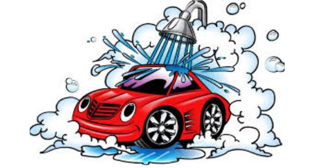 8 روش مهم برای شستشوی خودرو