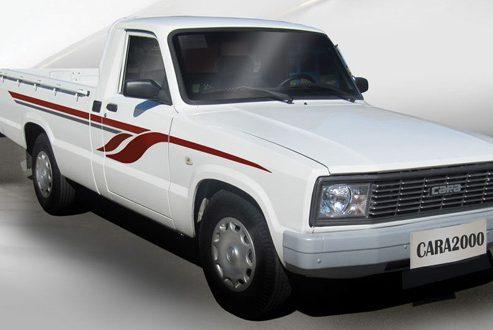 بررسی بی کیفیت و با کیفیت ترین خودروهای داخلی