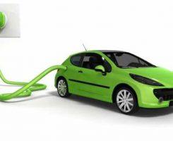 بررسی خودروی الکتریکی و مشکلات تولید آن در ایران