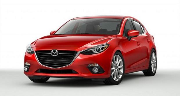 واردات خودروهایی با حجم موتور پایین در کشور افزایش یافت !