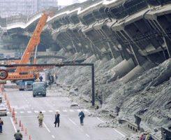 وقوع زلزله های بزرگ در سال ۲۰۱۸ افزایش مییابد، آماده باشید!