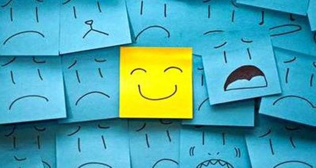 احساس خوشبختی با کنار گذاشتن این 15 عادت رفتاری!