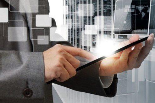 نبود راهبردی مشخص در بخش فناوری اطلاعات و ارتباطات در کشور