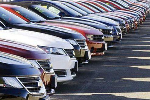 آیا امکان واردات خودروی بالای ۲۵۰۰ سی سی وجود دارد؟