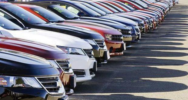 آیا امکان واردات خودروی بالای 2500 سی سی وجود دارد؟