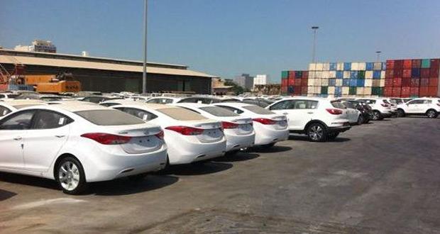 آیا افزایش تعرفه واردات خودرو تا 150 درصد واقعیت دارد؟!