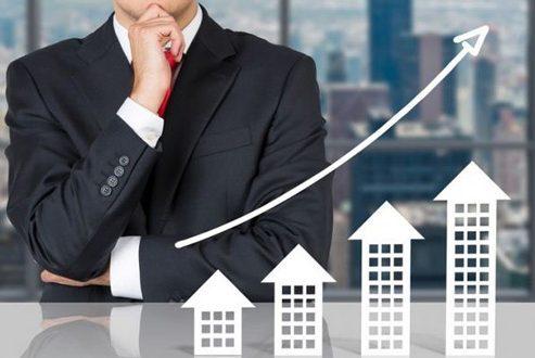 برای سرمایه گذاری در استارتاپ ها به چه ویژگیهایی توجه کنیم؟