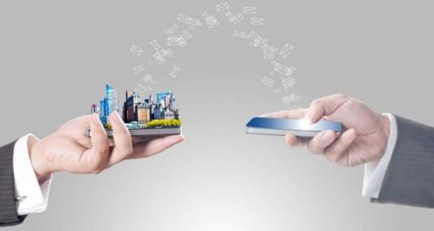 آمادگی ۱۵ شرکت بین المللی برای سرمایه گذاری در حوزه ICT