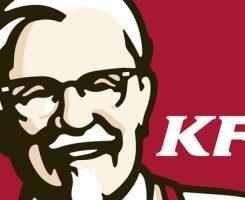 اینترنت اسکیپ پاد KFC ؛ یک مسدود کننده اینترنت