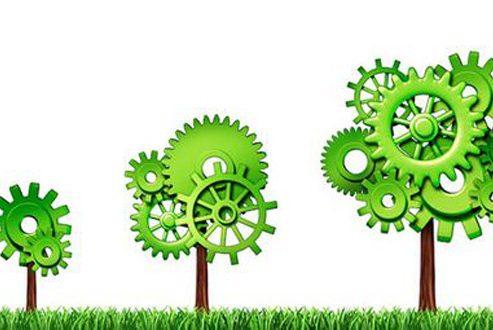 توجه به اقتصاد دانش بنیان برای توسعه کشور