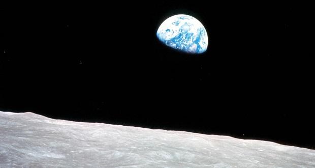 همهچیز در مورد تنها قمر زمین؛ دمای ماه چقدر است؟ (بخش اول)