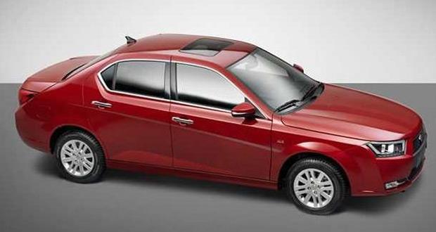 بررسی قیمت خودروهای صفر کیلومتر بازار تهران؛ ۲۵ آبان ۹۶
