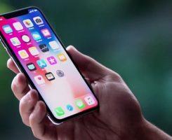 بررسی ویژگی های ۲۰ مدل از بهترین گوشی های دنیا