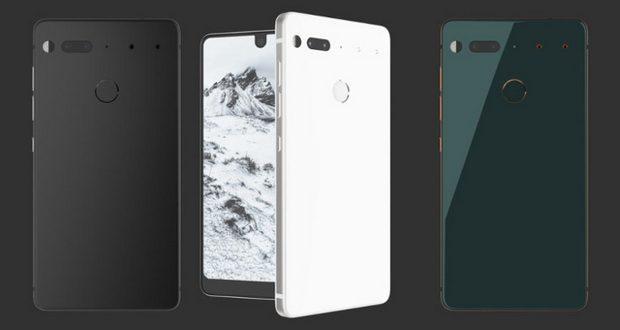 مقایسه 20 مدل از بهترین گوشی های دنیا