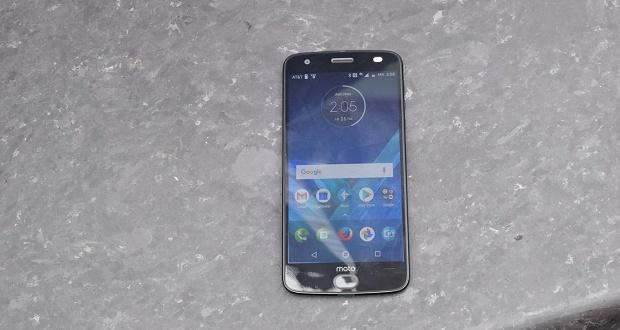 معرفی20 مدل از بهترین گوشی های جهان