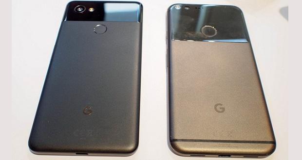 مدل هایی از بهترین گوشی های دنیا