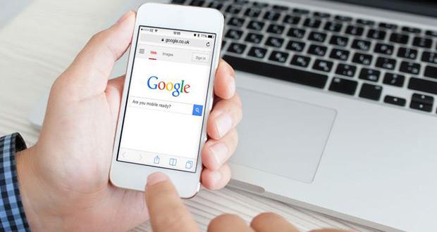 میزان استفاده از اینترنت موبایل در ایران چقدر است؟
