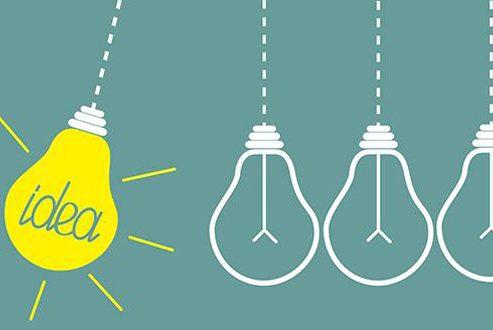 تنهایی یکی از راه های افزایش خلاقیت در افراد است!
