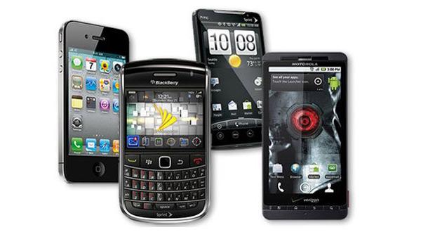 طرح رجیستری موبایل چیست؟ ضرورت اجرای این طرح و فواید آن در کشور