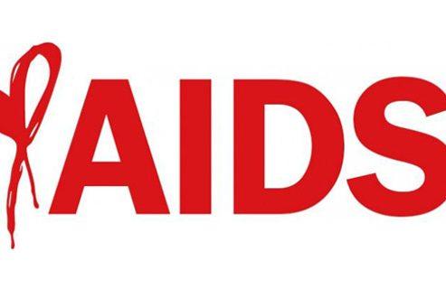 بیماری ایدز چیست؟ در مورد اچ آی وی بیشتر بدانیم!