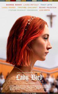boxoffice lady girl 186x300 - پرفروشترین فیلمهای سینمایی هفته گذشته (۱ دسامبر تا ۳ دسامبر)