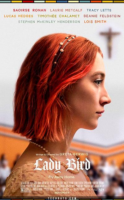 boxoffice lady girl - پرفروشترین فیلمهای سینمایی هفته گذشته (۱ دسامبر تا ۳ دسامبر)